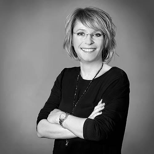 Friseur-Nuernberg-Jaqueline Braun